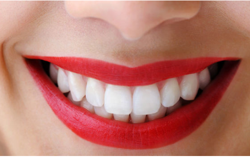 How An Emergency Dentist Can Help Save Your Smile Emergency Dental Office